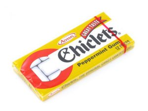 chiclets-peppermint